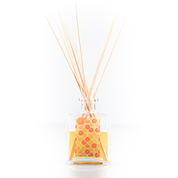 Diffuser: Sugared Plum Blossom
